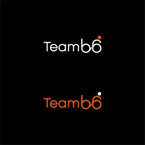 Team B6
