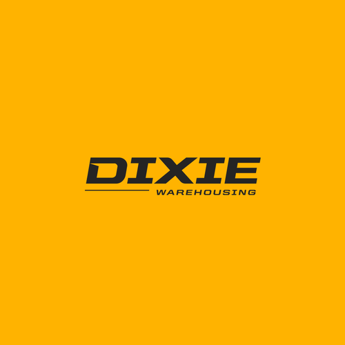 Dixie Warehousing
