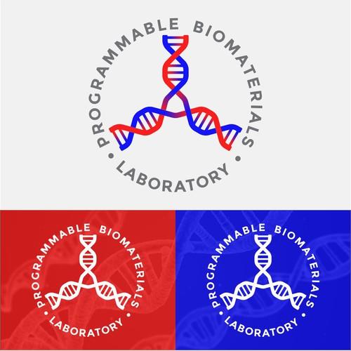 Programmable Biomaterials Laboratory