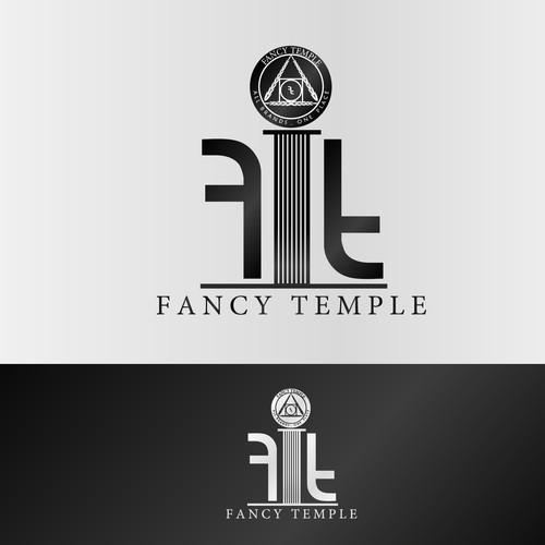 Fancy Temple