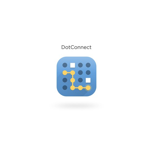 Apps Icon for Game
