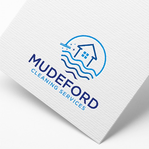 Mudeford Cleaning Services