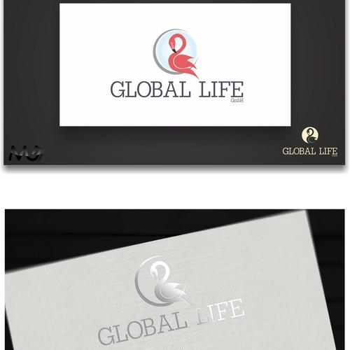 Global Life