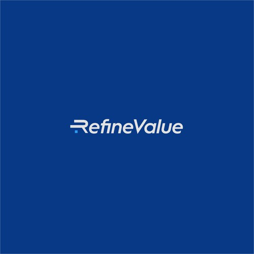 Refine Value