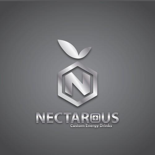 Nectarous