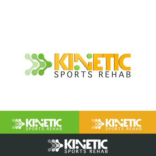 Kinetic Sports Rehab
