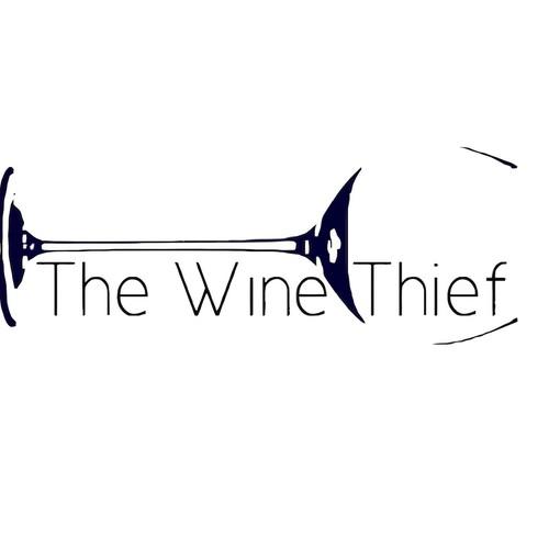 TheWineThief