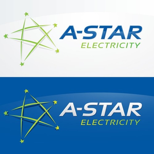 Western Australia's newest electricity provider - help create our image!
