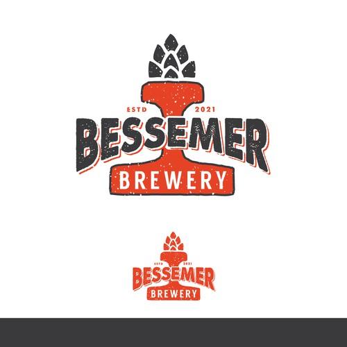 Bessemer Brewery