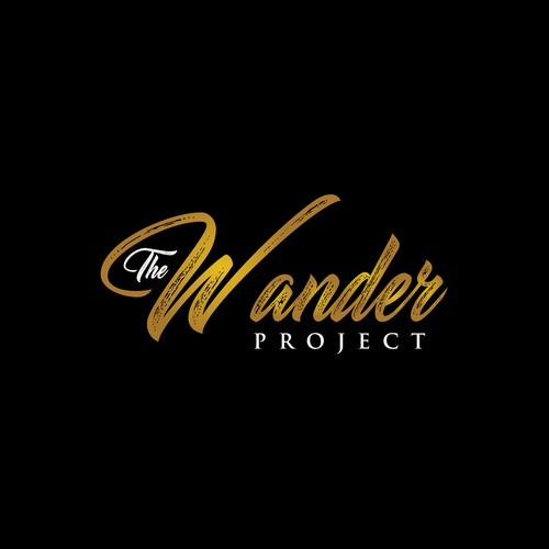 THE WANDER PROJECT