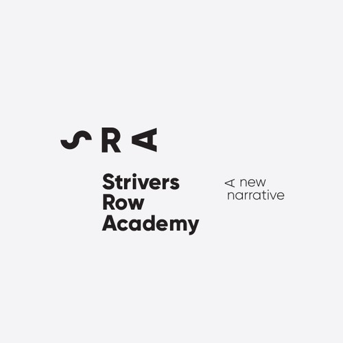 Strivers Row Academy