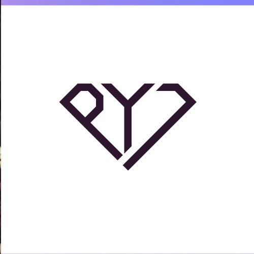 Sophisticate logo for a non-profit community
