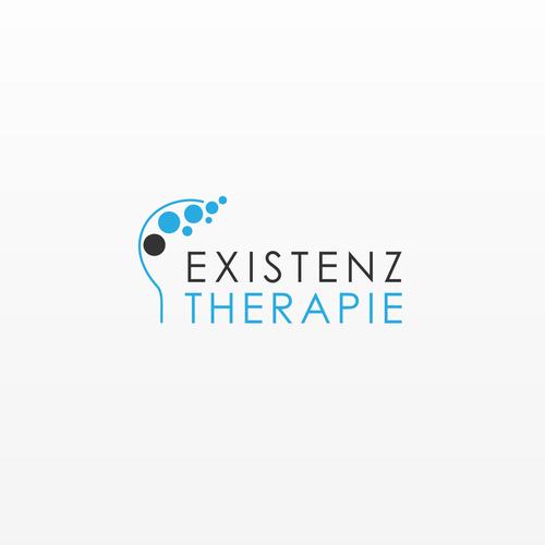 Logo für Existenz Therapie