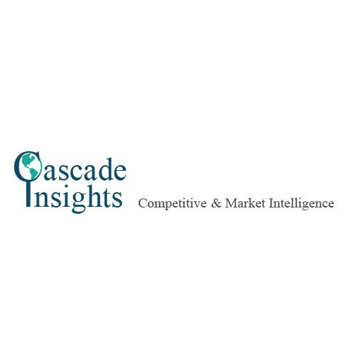 Newsletter for a Competitive Intelligence Firm