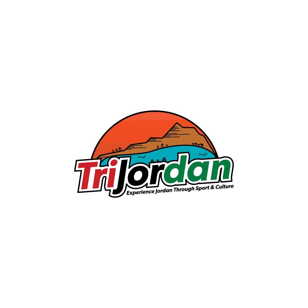 Triathlon/Sport & Culture Blog to Tour Around Jordan