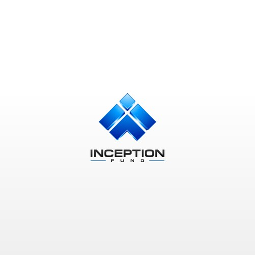 New logo wanted for Inception Fund