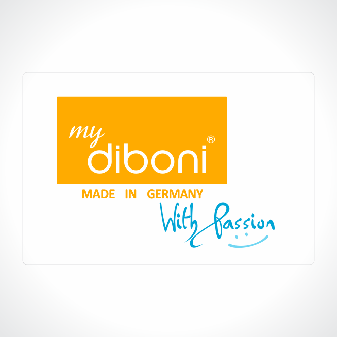 Help diboni with a new icon or button design