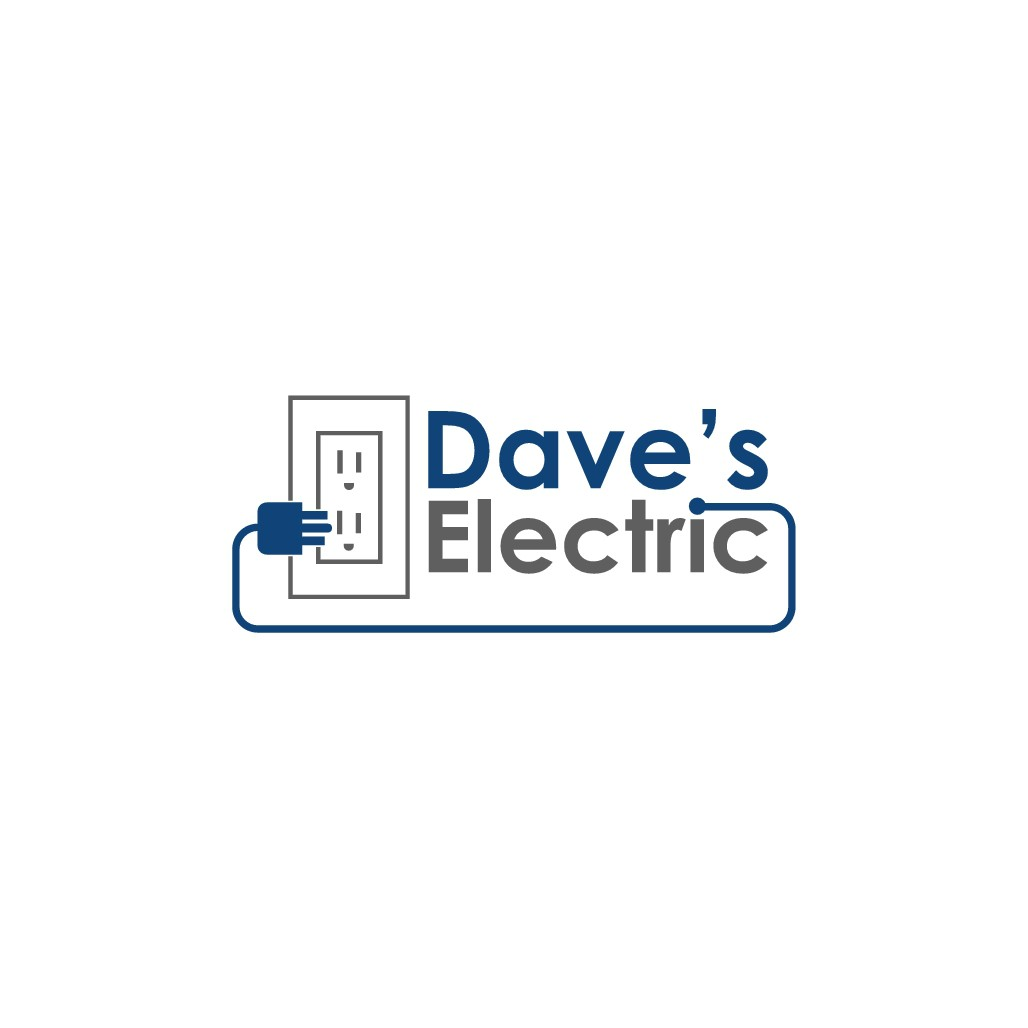 Electrician Needs New Logo