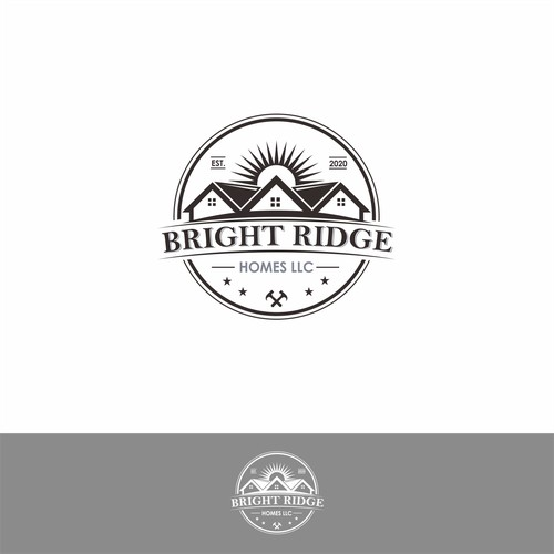 bright ridge homes llc
