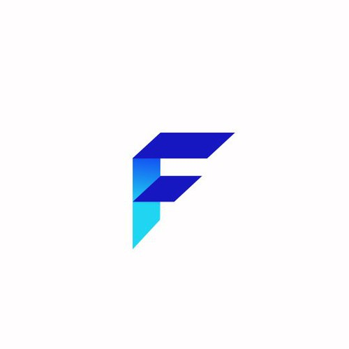 logo Fintoc