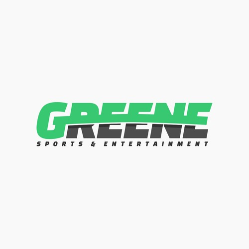 GREENE Sports and Entertainment