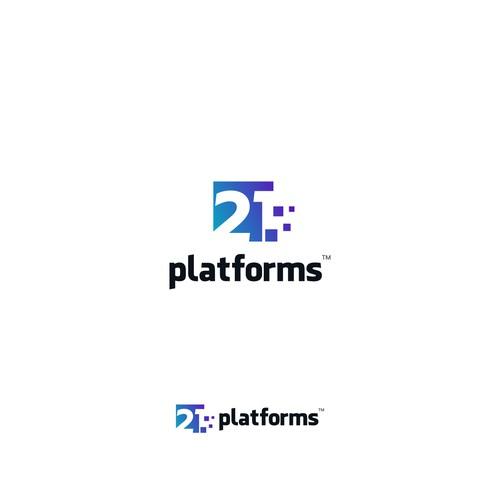 21 Platforms