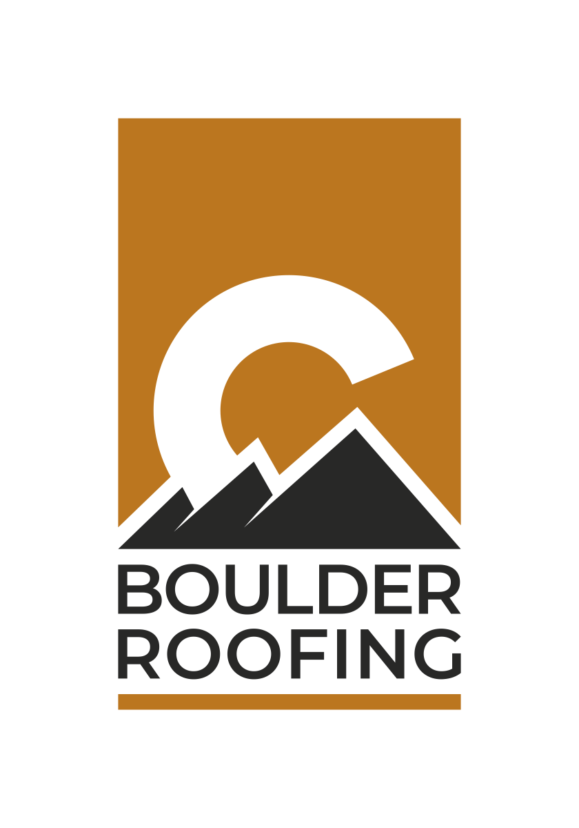 Logo refresh for Roofing Company!!