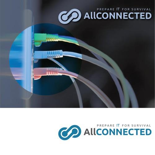 Logo for IT Preparedness company