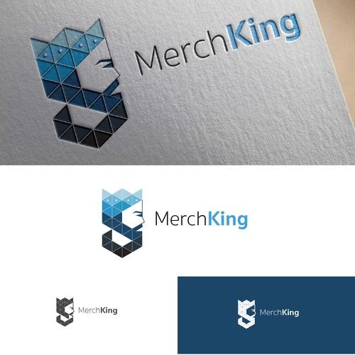 MerchKing