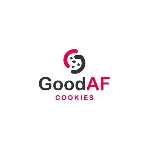 GoodAF Cookies