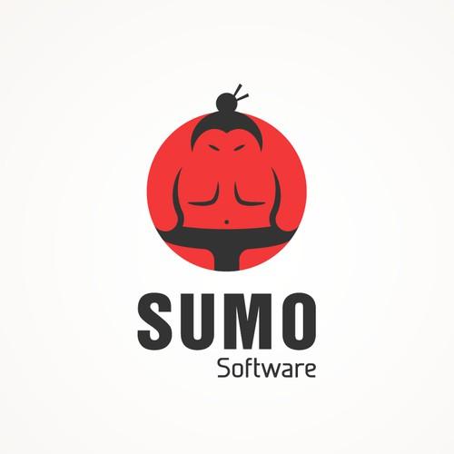 """SUMO Software - Create a """"Massive"""" Brand"""