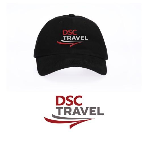 DSC TARVEL