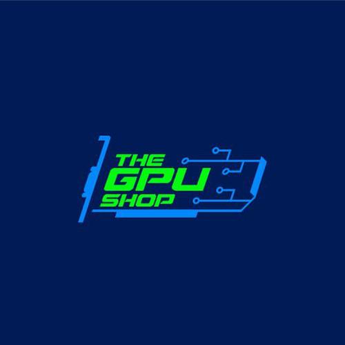 GPU shop