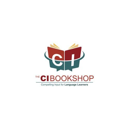 The CI Bookshop