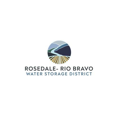 Rosedale- Rio Bravo