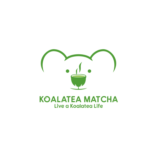 Koalatea Logo