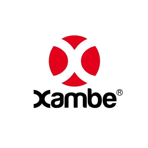 Xambe