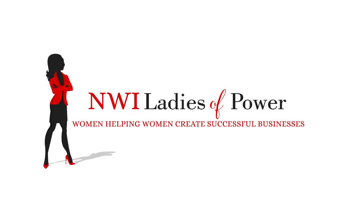 "New Women's Business Organization that needs a logo that ""screams"" Success"