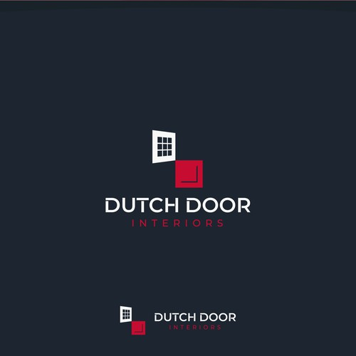 Dutch Door Interiors