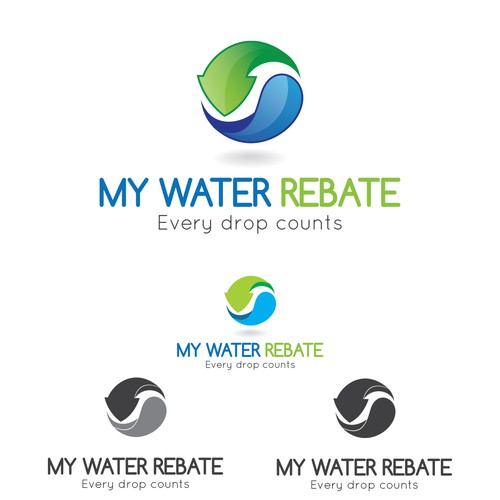 My Water Rebate