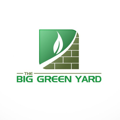 Create a for new company saving waste from landfill and generating money for charitable causes
