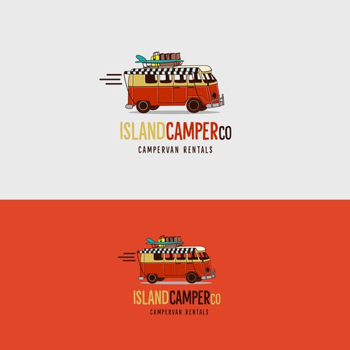 island camper co finalist