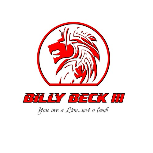 Billy Beck 111