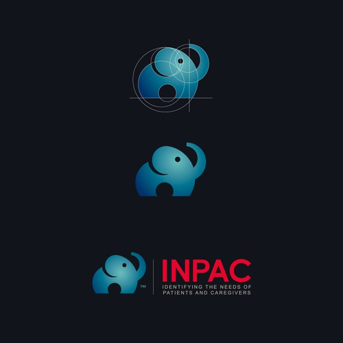 Design Sophisticated Logo for a High-profile UCSF & UNMC Government Funded Alzheimer's Project