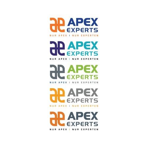 APEX EXPERTS