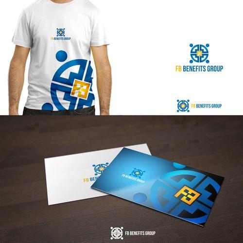 FB Benefits Group Logo