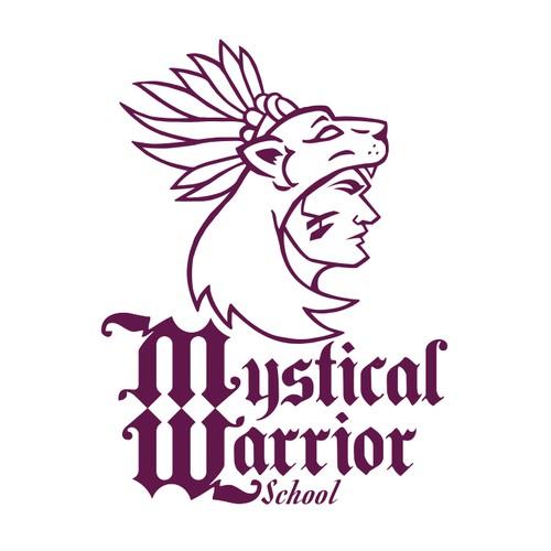 Mystical Warrior School - Initiationsrituale, Selbstbehauptung und Neuausrichtung