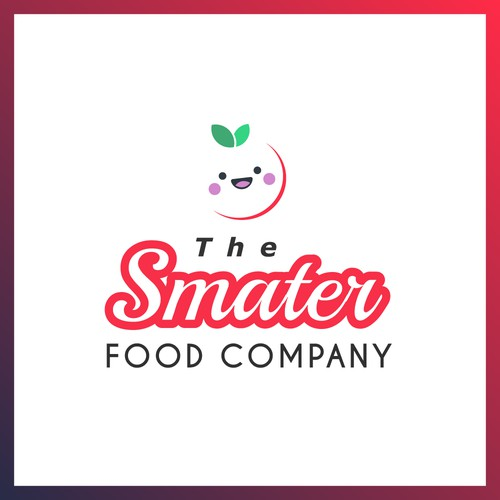 The smater food company