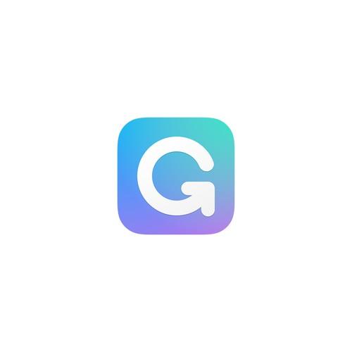 Gif Share HD