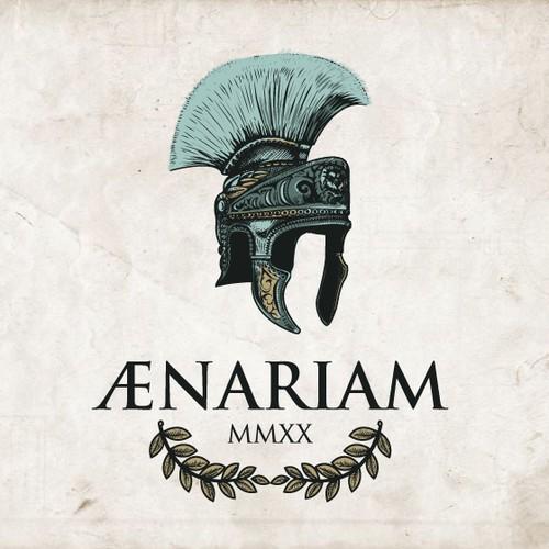 logo for Aenariam